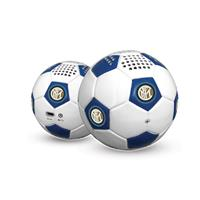 TECHMADE FOOTBALL SPEAKER INTERNAZIONALE